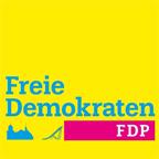 Freie Demokraten Meinerzhagen