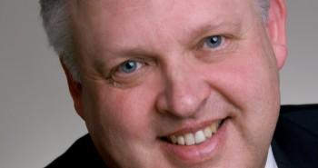 Thomas Sanden