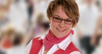 Annika Krause
