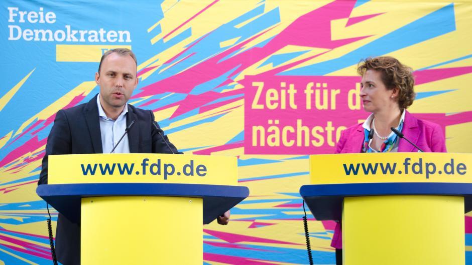 Quelle: www.fdp.de